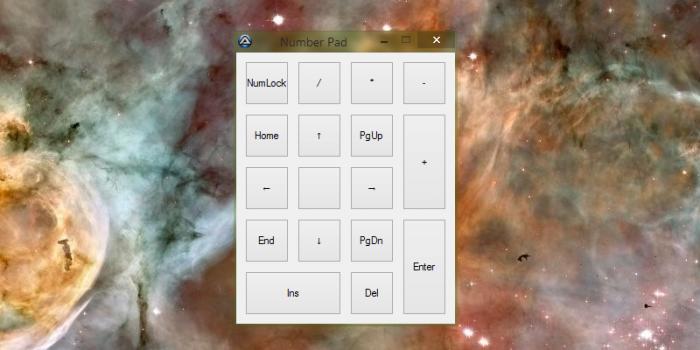 number-pad-screenshot